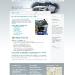 Autosklo servis Praha - webdesign