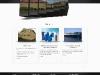Klimatizace, tepelná čerpadla - webdesign