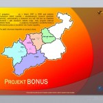 Projekt Bonus