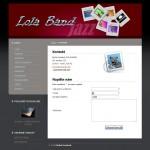 Lola Band