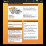 Projekt NETwork