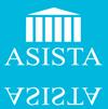 asista-logo1