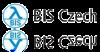 BIS Czech s.r.o.