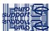 eurosupportlogo