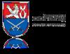 Ministerstvo obrany České republiky