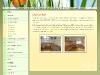Schola Humanitas - škola - webdesign